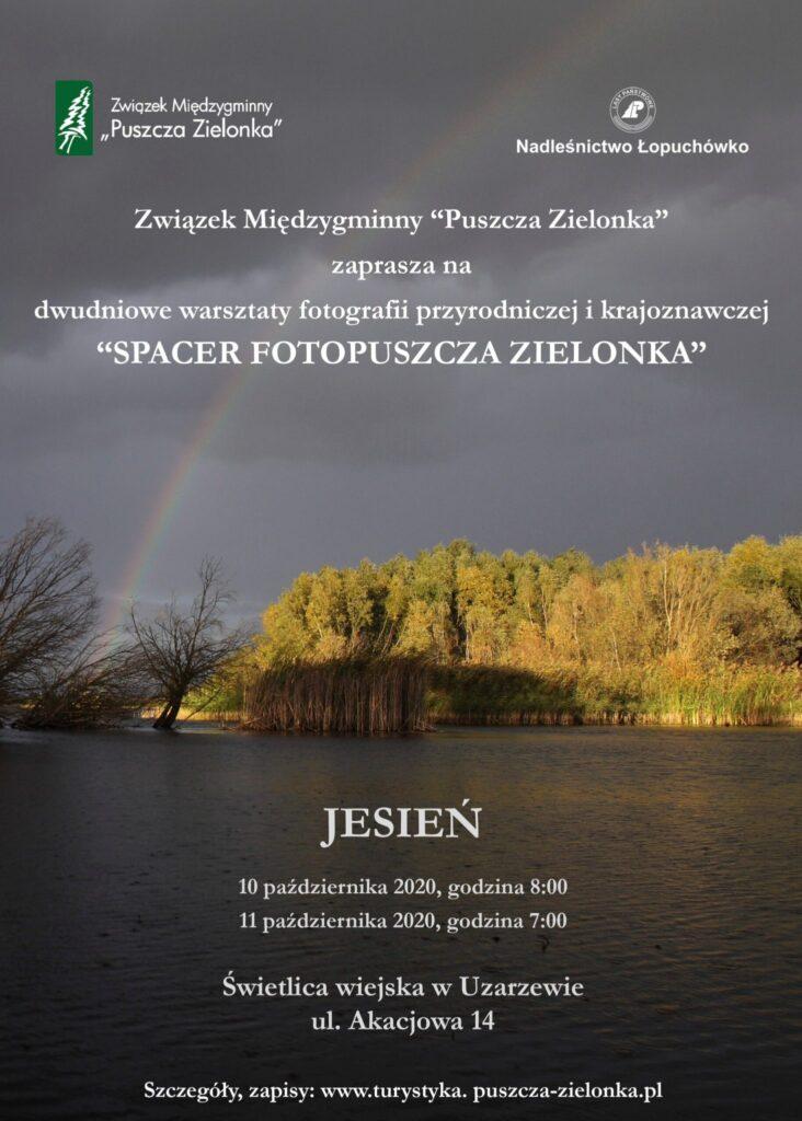 jesien_plakat_2020_nowy-1-scaled
