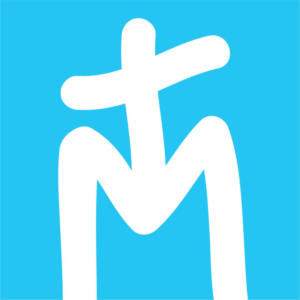 logo_szlak_sanktuarium_maryjne
