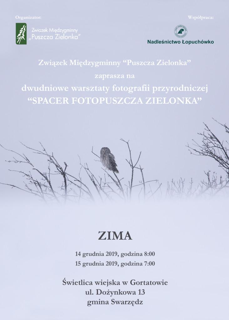 zima_plakat_2019
